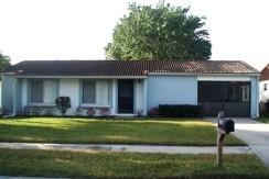 5538 Memorial Drive