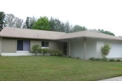 4725 Gardenbrook Lane