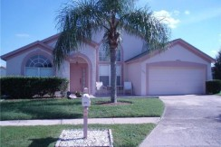 5784 Donnelly Circle